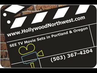 Tigard, OR: See Grimm, Twilight locations FREE PRO PICTURES OF YOU THERE