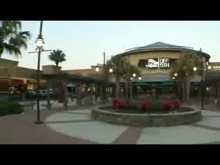Colorado Mills is located in Lakewood, Colorado and offers stores - Scroll down for Colorado Mills outlet shopping information: store list, locations, outlet mall hours, contact and address.
