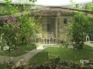 Auberge de La Salvetat : Hotel Dordogne Perigord La Salvetat