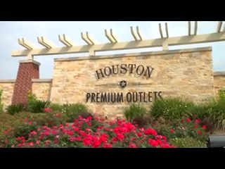 Visit The Galleria, Houston Premium Outlets & Katy Mills - Houston, TX
