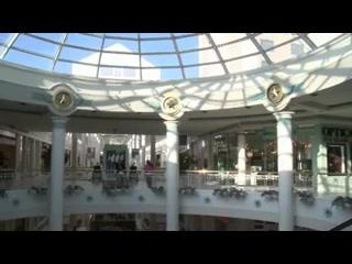 Leesburg, VA: Visit Potomac Mills, Fashion Center at Pentagon City and more