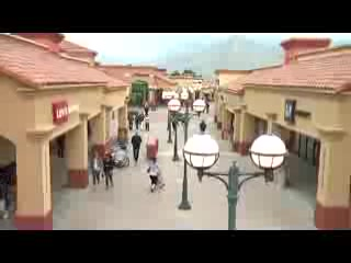 Visit Ontario Mills, The Outlets at Orange and more - Los Angeles, CA