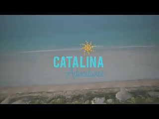 Catalina Adventures: Broome Scenic Tours