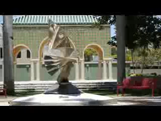Visit Town Center at Boca Raton - Boca Raton, FL