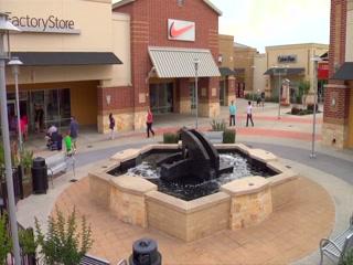 Visit The Galleria Houston Premium Outlets Amp Katy Mills