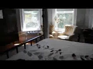 ซัมเมอร์ไซด์, แคนาดา: Winter Room Walk Through