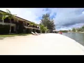 Tropicana Lagoon Apartments Resort: Tropicana Lifestyle