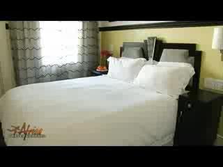 Eendracht Hotel: Eendrach Hotel & Self-catering Apartments - Stellenbosch