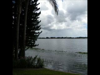 Inn On The Lakes照片