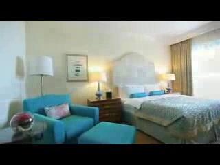 Atlantis regal club suites video of atlantis the palm for 2 bedroom terrace suite atlantis