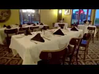 Afton House Inn, Afton, MN - Resort Reviews