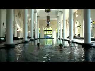 Terre Blanche Hotel and Spa: Terre Blanche Video