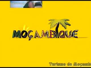 Cabo Delgado Province, โมซัมบิก: Mozambique - Cabo Delgado