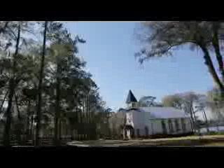 Honey Lake Plantation Resort & Spa: Plantation Weddings at Honey Lake Plantation
