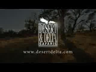 Moremi Game Reserve, Botswana: Camp Xakanaxa - Our story