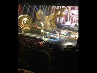 Elton John - The Million Dollar Piano: Elton John