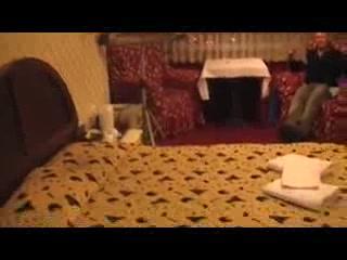 Sultan's Eye Comfort Hotel: Hotel