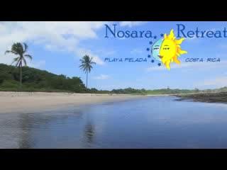 Nosara B&B Retreat: Virtual tour of Nosara Retreat