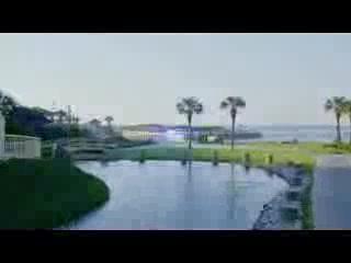 Ocean Creek Resort: Ocean Creek Follow The Sun