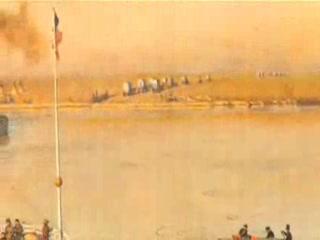 Saint Joseph, MO: History of St. Joseph, MO