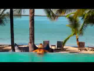 Tiamo resort, The sercret island in the heart of the Bahamas