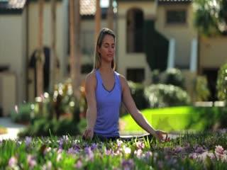 Villas of Grand Cypress: Villas of Grand Cyprss Orlando Golf Resort