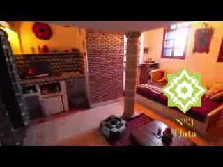 Dar 91 Essaouira Morocco