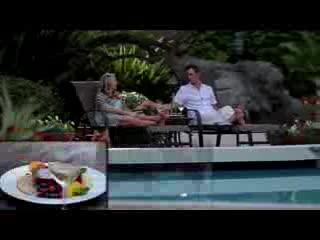 Orlando Romance Villas of Grand Cypress