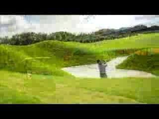 Villas of Grand Cypress: 45 Holes Jack Nicklaus Golf at Grand Cypress