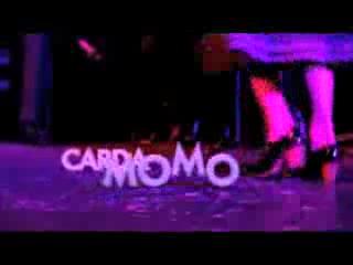 Cardamomo Tablao Flamenco : Tablao Flamenco Cardamomo