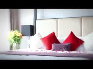 Talbot Hotel Stillorgan : Stillogan Park Hotel