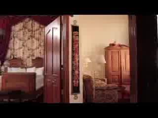 Hotel Pension Anna & Michi