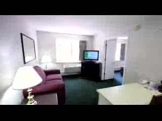 Crestwood Suites Extended Stay Hotel: Crestwood Suites Diney Orlando