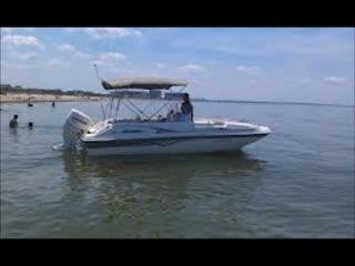 Island Life Charters: Madeira Beach Boat Rentals