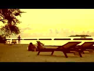 คุรุมบา มัลดีฟส์ รีสอร์ท: Tripadvisor Winner Kurumba Maldives