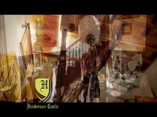 Henderson Castle Inn : Henderson Castle official video 2