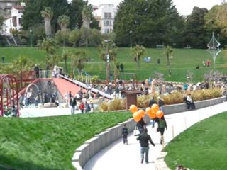 San Francisco Shuttle Tours: San Francisco mostly legendary location by facts