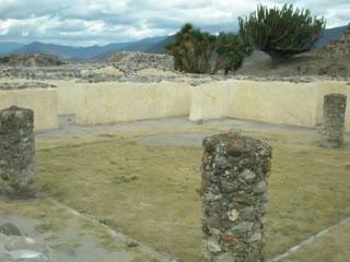 La Casa de Mis Recuerdos B&B: Oaxaca, Mexico and La Casa De Mis Recuerdos