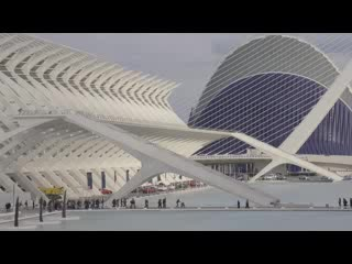 Welcome to The Westin Valencia hotel video tour