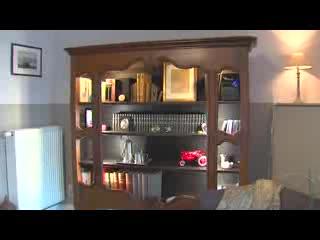 Chambres d'hôte Le Try Logis à Villers-la-Ville
