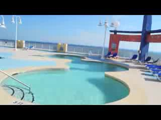The Prince Resort