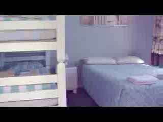 TripInn Hostel, YHA Westport : welcome to Trip inn
