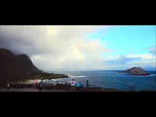 Oahu Photography Tours: O'ahu Photography Tours
