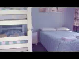 TripInn Hostel, YHA Westport : Tripinn Hostel