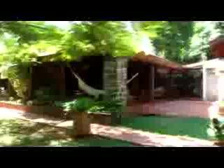 Take a Tour in Guest House Puerto Iguazu
