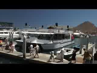 Cabo Escape Ocean Club