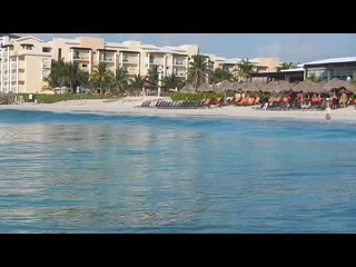 Now Jade Riviera Cancun: Now Jade Ocean