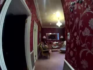 Egerton House Hotel: Egerton House Victoria & Albert Suite