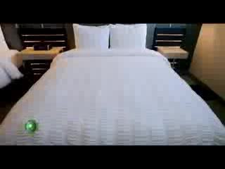 The Rushmore Hotel & Suites: Rapid City Hotel Adoba