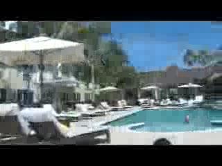 Ports of Call Resort: Resort Video